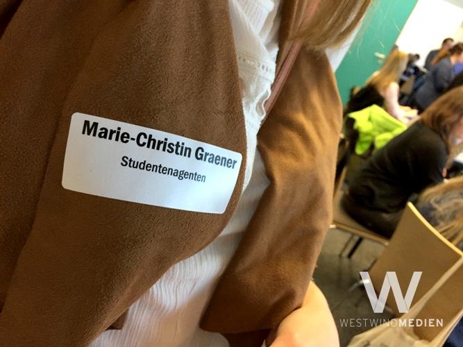 Hochschulbarcamp 2017 Studentenagenten
