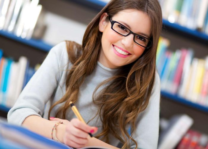 13 Tipps für die Endkorrektur deiner Uni-Arbeit