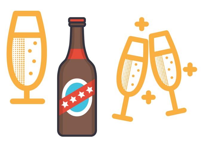 Alkohol Beitragsbild