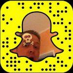 Dr.Snapmixer Snapchat