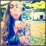 66 Dinge, die dich glücklich machen
