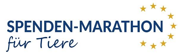 Spenden-Marathon