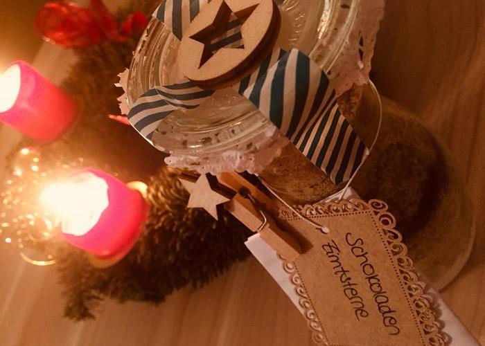 Weihnachtsgeschenke Ideen Günstig.10 Günstige Und Kreative Last Minute Geschenkideen Für Studenten