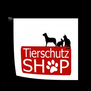 Tierschutz Shop