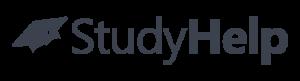 StudyHelp