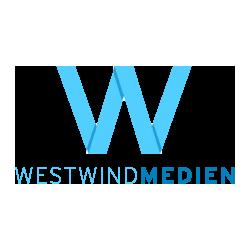 Westwind Medien