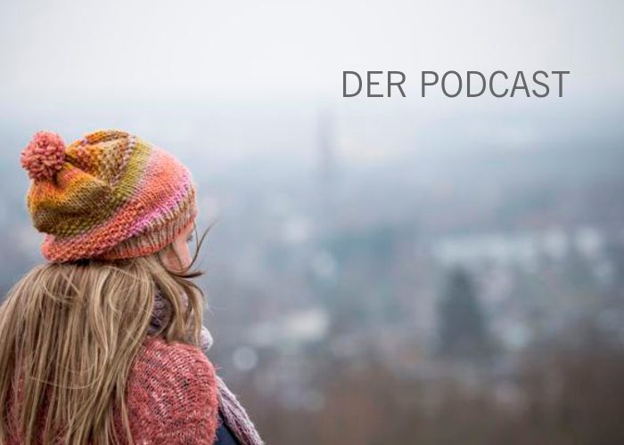 Header Podcast Studentenagenten