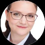 Anna Carla S., Medienwissenschaftlerin M.A.