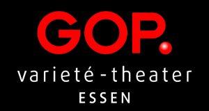 GOP Essen