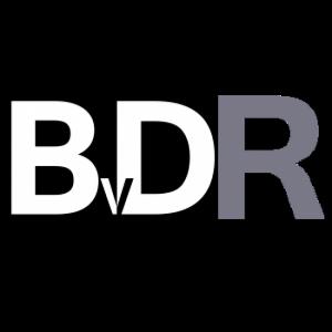 logo_bvdr