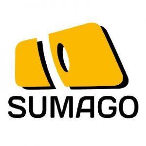 Sumago